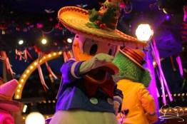 Disneyland Holidays Final Day-112