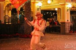 Disneyland Holidays Final Day-118