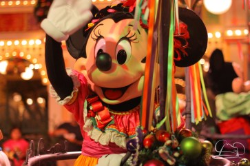 Disneyland Holidays Final Day-121