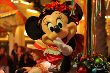 Disneyland Holidays Final Day-124