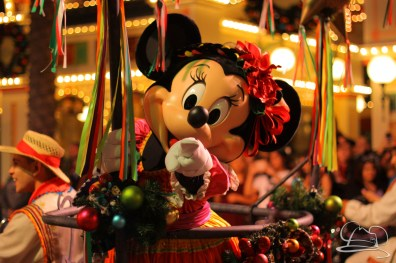 Disneyland Holidays Final Day-127