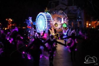 Disneyland Holidays Final Day-136