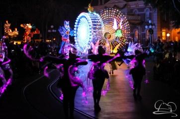 Disneyland Holidays Final Day-137