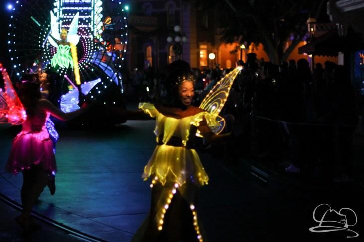 Disneyland Holidays Final Day-139