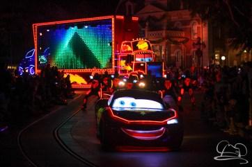 Disneyland Holidays Final Day-159