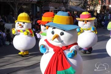 Disneyland Holidays Final Day-16