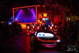 Disneyland Holidays Final Day-160