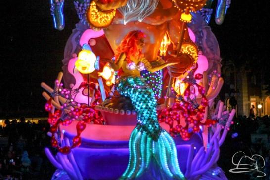 Disneyland Holidays Final Day-168