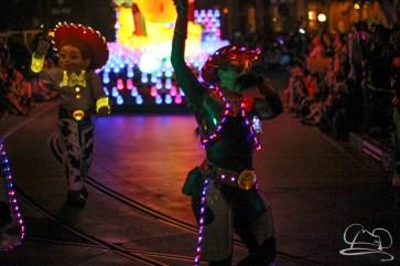 Disneyland Holidays Final Day-176