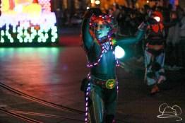 Disneyland Holidays Final Day-177