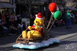 Disneyland Holidays Final Day-18