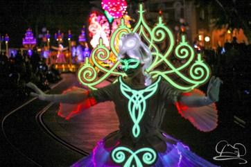 Disneyland Holidays Final Day-184