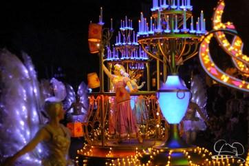 Disneyland Holidays Final Day-195
