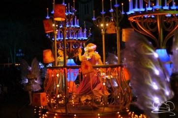 Disneyland Holidays Final Day-196