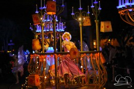 Disneyland Holidays Final Day-198