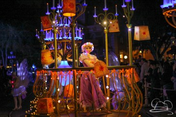 Disneyland Holidays Final Day-199