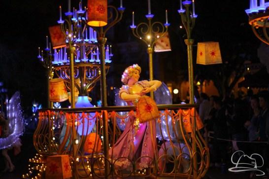 Disneyland Holidays Final Day-200