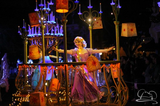 Disneyland Holidays Final Day-201