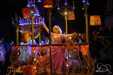 Disneyland Holidays Final Day-203
