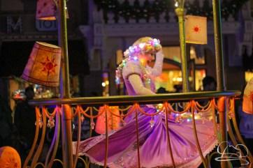 Disneyland Holidays Final Day-210