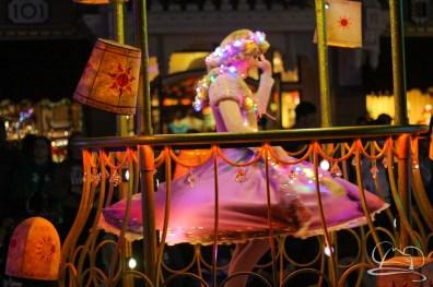 Disneyland Holidays Final Day-212