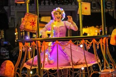 Disneyland Holidays Final Day-213