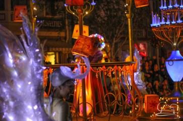 Disneyland Holidays Final Day-219