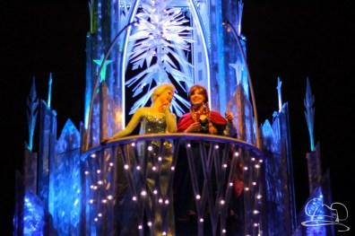 Disneyland Holidays Final Day-223