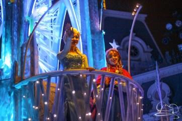 Disneyland Holidays Final Day-225