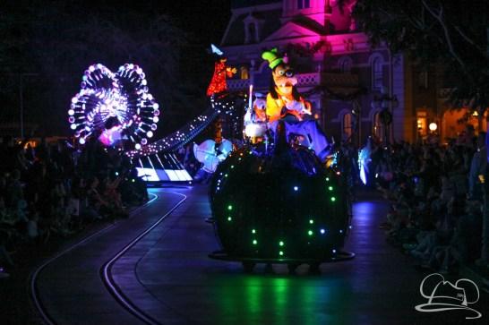 Disneyland Holidays Final Day-233