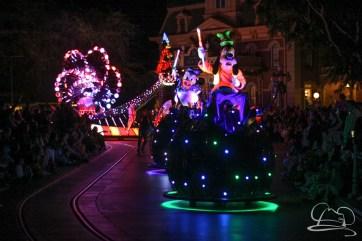 Disneyland Holidays Final Day-235