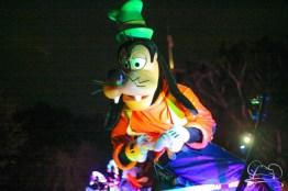 Disneyland Holidays Final Day-238