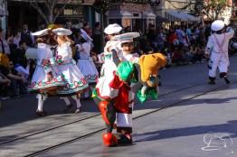 Disneyland Holidays Final Day-24