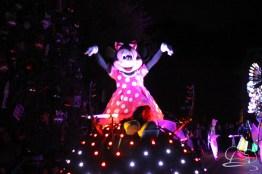 Disneyland Holidays Final Day-243