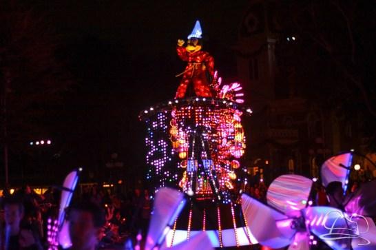 Disneyland Holidays Final Day-245