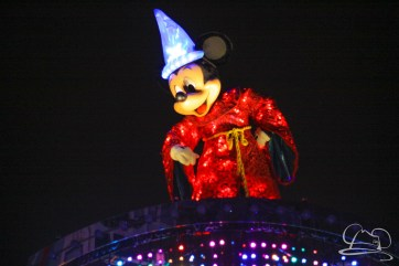 Disneyland Holidays Final Day-247
