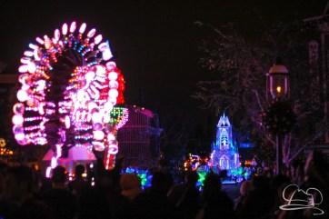 Disneyland Holidays Final Day-251