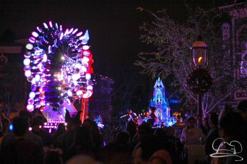 Disneyland Holidays Final Day-252