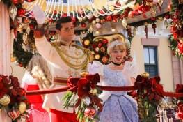 Disneyland Holidays Final Day-38
