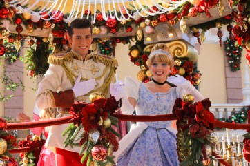 Disneyland Holidays Final Day-40