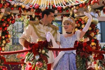 Disneyland Holidays Final Day-41
