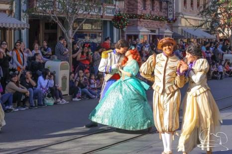 Disneyland Holidays Final Day-45