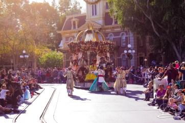 Disneyland Holidays Final Day-52