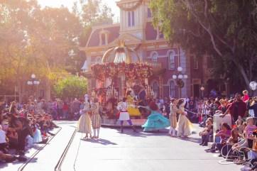 Disneyland Holidays Final Day-53