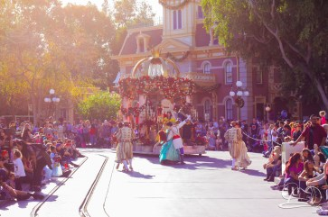 Disneyland Holidays Final Day-54