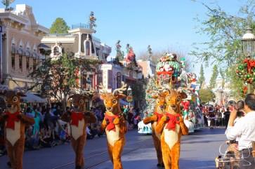 Disneyland Holidays Final Day-65