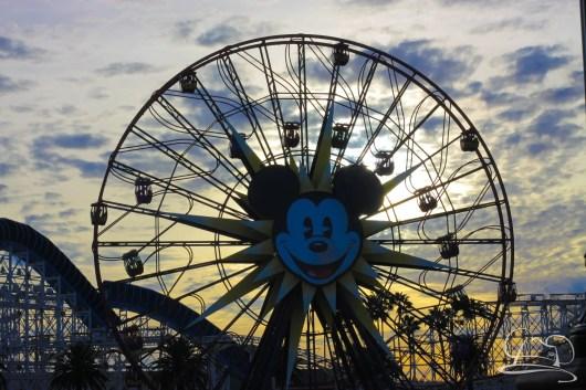 Disneyland Holidays Final Day-70