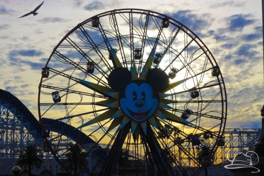 Disneyland Holidays Final Day-71