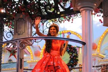 Disneyland Holidays Final Day-77