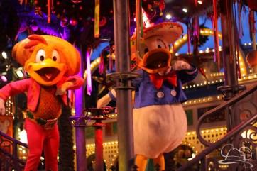 Disneyland Holidays Final Day-79